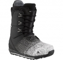 restricted hail snowboard boot